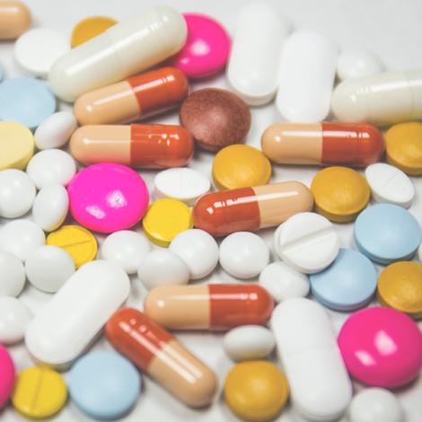 Stromectol tablets buy online
